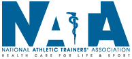 member national athletic trainers association